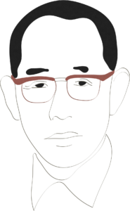 Master Tungs Akupunktur