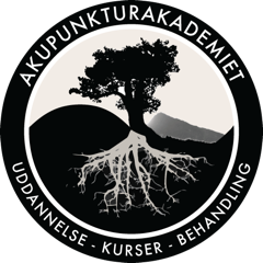 akupunkturakademiet aps logo