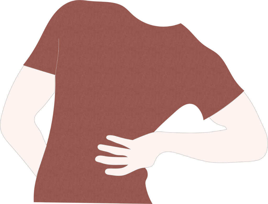 Smertebehandling med akupunktur