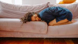 Akupuntkur, endometriose og fertilitetsproblemer